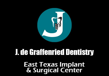 J. de Graffenried Dentistry - Excellent Dentistry for You and Your Family