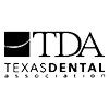 Member - Texas Dental Association